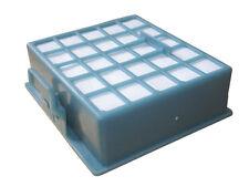 filtre Hepa pour Siemens VS06B112A VS06 Exemple 112A synchropower - (800)