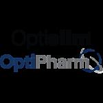 OptiSlim - OptiPharm Online