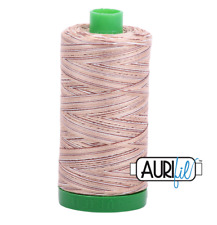 Aurifil Cotton Quilting Thread - 40wt - 1000m - 4666