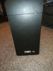AMD Ryzen 5 3400g PC