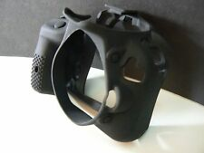 Silicone Armor Skin Case Camera Cover Bag For Canon EOS 100D Rebel SL1 Kiss X7