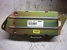 C5 97-04 Bose Amplifier Coupe GM OEM 10290827