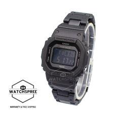Casio G-Shock GW-B5600 Connected Engine Standard Digital Watch GWB5600BC-1B