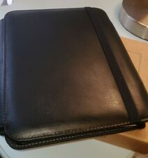Marware Axis Genuine Leather Case For Kindle Black
