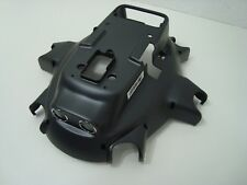 NEW Yuneec Typhoon H Lower Body Cover Shell