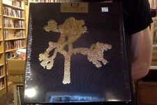 U2 Joshua Tree 6xLP Super Deluxe Vinyl Box Set new sealed