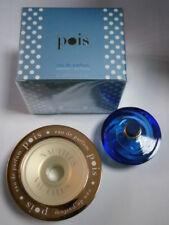 POIS NAUTILUS 40 ml Eau de Parfum Spray REF.291241 ORIGINAL & 100% AUTHENTIC!
