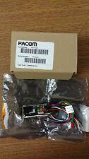 1068-001R REMOTE I/O MODULE (PCB ONLY) PACOM