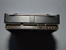 "✔️💽 WORKING NO BADS MIX BRANDS 320GB ATA IDE 3.5"" 3.5 INCH HARD DRIVE HDD UK"