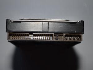 "✔️💽 WORKING NO BADS MIX BRANDS 400GB ATA IDE 3.5"" 3.5 INCH HARD DRIVE HDD UK"