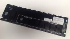 USED FAUNC IC693CHS391M 10 SLOT EXPANSION CPU MODULE EXCELLENT CONDITION
