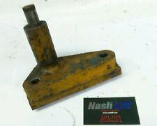 98619 Used Hyster Forklift Parking Brake Bracket 98619u