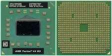 CPU AMD Turion 64 X2 TL-60 TL60 TMDTL60HAX5DM processore per Acer Aspire 7520