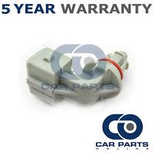 Air Temperature Sensor For Citroen Fiat Honda Nissan Peugeot Renault Vauxhall