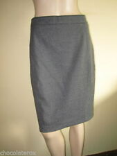 Ted Baker Knee Length Straight, Pencil Skirts for Women