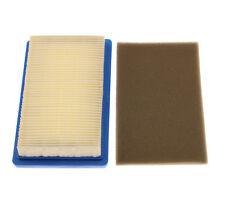 Air Pre Filter Cleaner for HONDA GVX140 17211-ZG9-M00 751-10298 951-10298 Sponge