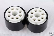 1Piece 350B/Cv1799 To 6L6 tube converter adapter
