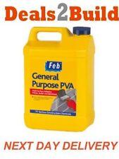Multi PVA Home Glues