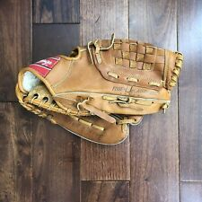 Rawlings Fastback Baseball Softball Glove Rht 11 inch Cal Ripkin Jr. Cs98