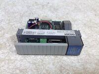 Allen Bradley 917-0049 Medar Weld Control Module SLC 500 9170049