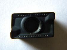 APKT 1003 Schaftfräser ∅ 20,0 x 100,0mm 90° inkl. 10 x APKT...1003