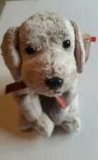 Ty Beanie babies collection - Tricks - 2000 Retired MWNMT's Adult owned.
