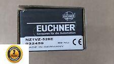 EUCHNER NZ1VZ-528E