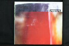 Nine Inch Nails – The Fragile - 2 CDs  - Digipak  - (C419)