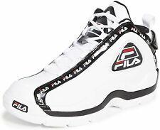 Fila Men's Grant Hill 2 Repeat Sneakers