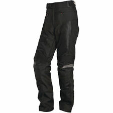 Pantalones para motoristas Hombre talla XL