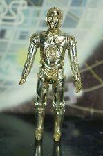 1977 Star Wars Vintage Kenner C-3PO (See-Threepio) A New Hope