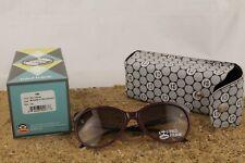 Paul Frank Designer gafas de sol Sunsets en summerrain 190 Port 59 14-135 estuche