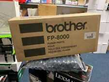 Brother FP-8000 - Printer maintenance fuser kit - 200000 pages