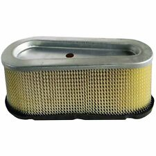 LASER Air Filter Replaces Briggs & Stratton 493909 & 496894