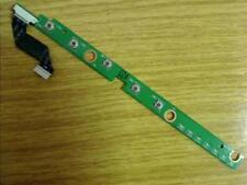 Power Einschaltleiste Board Platine Medion MD97900 MD98000 MD98300