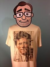 Columbo / Peter Falk / Just One More Thing T Shirt