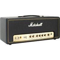 Marshall Origin50H 50W Tube Guitar Amp Head