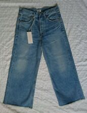 Citizens Of Humanity Jeans size 25 (UK 6)