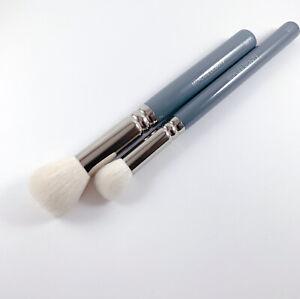 make up face bronzer Powder Small Contour Cheek brush