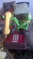 kermit the frog phone