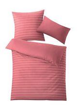 Kleine Wolke Bettwäschegarnituren Günstig Kaufen Ebay