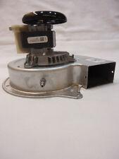 Furnace Goodman Janitrol Inducer Motor B1859005S B1859005 B18590-05S B18590-05