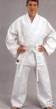 Judoanzug Randori, Kwon. 120 od. 130cm. Inkl. Gürtel. 100% Cotton, Judo Anzug