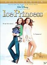 Ice Princess [Full Screen Edition]
