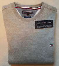 Tommy Hilfiger Sweatshirt Grey XXL