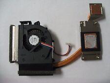 Lenovo Thinkpad Edge E520 INTEL Cooling Fan + HeatSink 60.4MH13.002 (G47-05 6