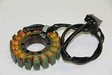11/15 Kawasaki Z 1000 ZRT00D 10-13 Lichtmaschine Lima Stator