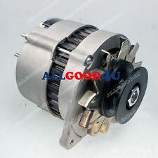 New Alternator 915-174 998-468 10000-55772 for FG Wilson 70A 12V