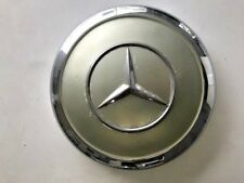 Hubcap Mercedes Benz early W110,111,108 etc..