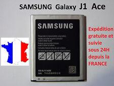 Batterie pour Samsung Galaxy J1 ACE  - 1800 mAh   réf EB-BJ111ABE